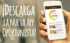 banner-nueva-app-nota