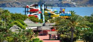 aqua-tropic-waterpark